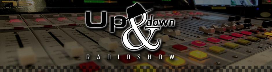 UP&down Radioshow